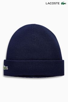 Lacoste® Beanie