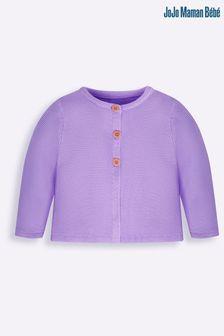 adidas Originals Blue/Yellow Gazelle