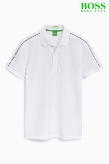Boss Green Paule Poloshirt