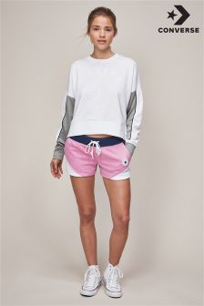 Converse Colourblock Short