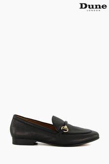 Pull-On Denim Jeans (3mths-6yrs)