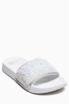 Glitter Sliders (Older)