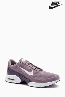 Nike Purple Air Max Jewell
