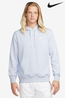 Fat Face Denim Embroidered Dress