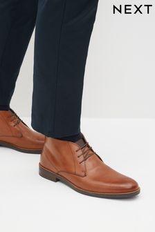 Boys Christmas Candy Cane Cardigan (3mths-6yrs)