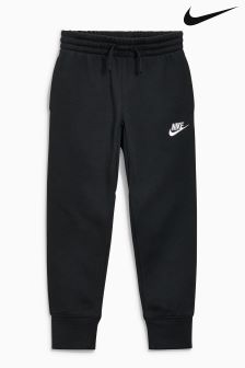 Nike Little Kids Club Fleece Jogger