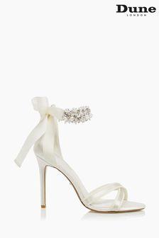 Lene Bjerre Jenny Cut Glass Bulb Pendant Light