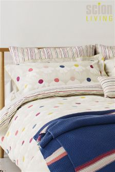 Scion Eloisa Oxford Pillowcase