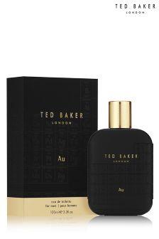 Ted Baker Tonic AU 100ml Eau De Toilette