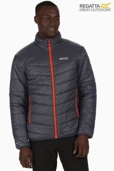 Regatta Seal Grey Icebound III Non Waterproof Jacket