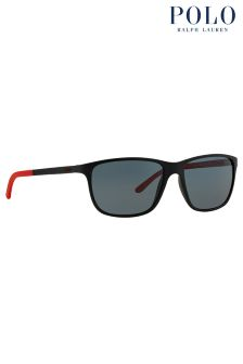 Ralph Lauren Polo Sunglasses