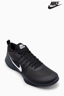 Nike Zoom Domination Training Shoe