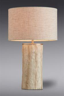 Shoreham Table Lamp