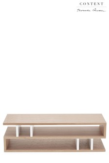 Content By Terence Conran Poise Coffee Table