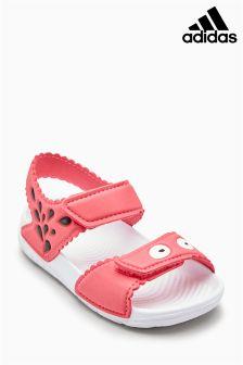 adidas Pink Altaswim