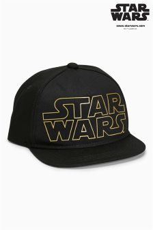Star Wars™ Cap (Older Boys)
