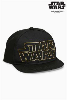 Star Wars™ Cap (Older Boys)