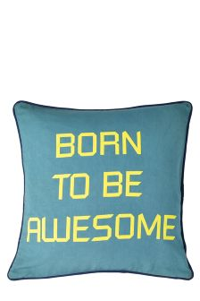 Awesome Neon Cushion