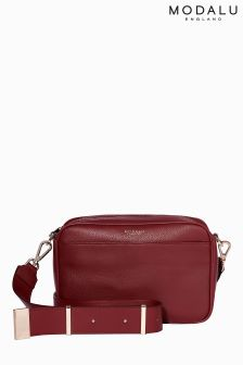 Modalu Berry Bailey Camera Bag