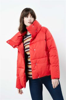 Buy Women's coats and jackets Jackets Red Petite from the Next UK ...