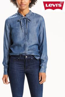 Levi's® Katya Medium Authentic Shirt