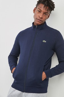 Lacoste® Sport Track Top
