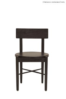 French Connection Dining Chair