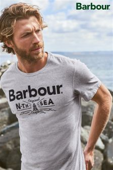 Barbour® Cove Tee