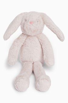 Bunny Toy (Newborn)