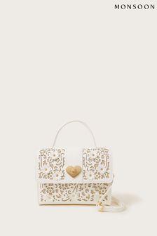 Hollister Black Logo Sweat Pant