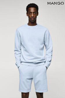 Barbour® Dark Brown Faux Fur Trimmed Leather Gloves
