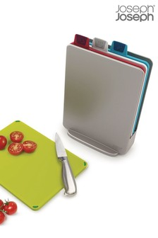 Joseph® Joseph Index Mini Chopping Boards