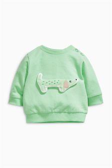 Sweatshirt (0mths-2yrs)
