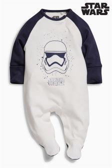 Star Wars™ Sleepsuit (0mths-2yrs)