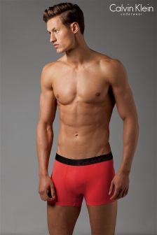 Calvin Klein Coral Trunks