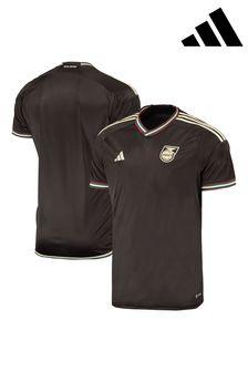 Alpha Silver/Pink Ma1 TT Bomber Jacket