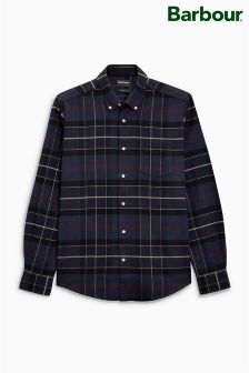 Barbour® Lustleigh Check Shirt
