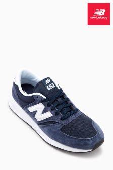 New Balance 420 SV1
