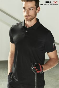 Ralph Lauren RLX Golf Polo