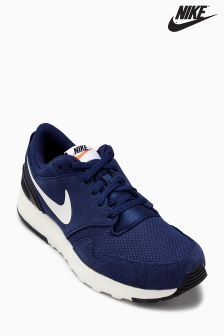 Nike Binary Blue Vibenna