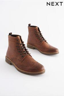 Nike Black Miler Vest