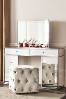 Brooke Dressing Table