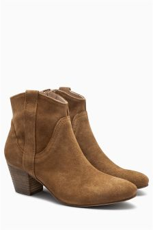 ankle boots womens leather ankle boots uk