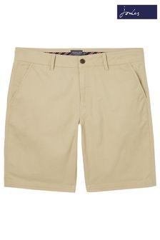 Boden Blue Ocean Life T-Shirt
