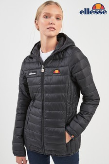 Ellesse Lompard Jacket