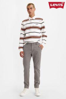 Ted Baker Kikiie White Formal Wrap Long Coat