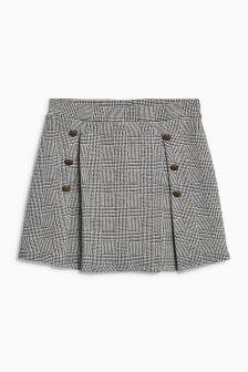 Skirt (3-16yrs)