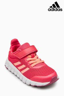 adidas Red Rapida Flex