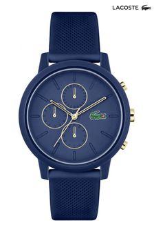 Cat Hanging Sign