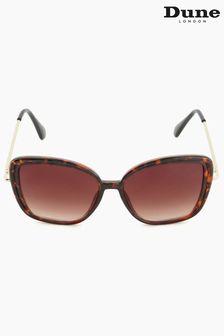 Lene Bjerre Carm Bulb Table Lamp